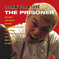1st : LOOKIN' FOR A LOVE (CD)  2006/04/21