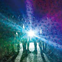 7th : PRISM (CD) 2016/01/13