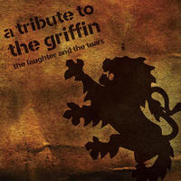 "A TRIBUTE TO THE GRIFFIN ""THE LAUGHTER AND THE TEARS""(CD) 2016/03/27"