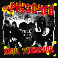 3rd : SOUL SURVIVOR (CD) 2009/04/15