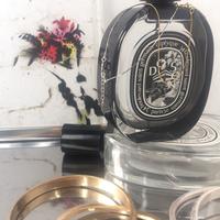 Jewelry line chain Bracelet