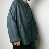 〈Ka na ta〉12years shirt