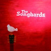 「The Songbards First E.P.」