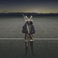 ザスパクサツ群馬公式応援ソングアルバム2021「無戦無敗」(CD2枚組)