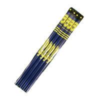 鉛筆(4本組)