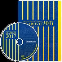 【一般販売】YEARDVD2017