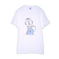 こびと Tシャツ