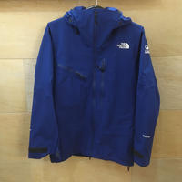 【NORTH FACE】RTG FLIGHT JACKET   SB