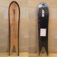 【Moss Snow Stick】62SW EX