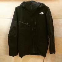 【NORTH FACE】RTG FLIGHT JACKET K  Lsize