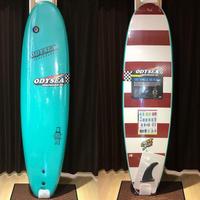 "【CATCH SURF】ODYSEA PLANK 7'0"""