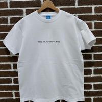 【OP】 (SELECTLINE) 519521 WHITE