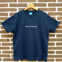【OP】 (SELECTLINE) 519521 NAVY