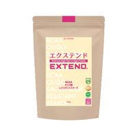 【一般社団法人スマートライフ協会推奨】EXTEND [エクステンド]大豆プロティン500g