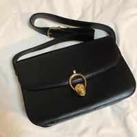 vintage celine shoulder bag #3