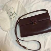 Vintage gucci bag #3