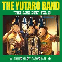 THE LIVE DVD vol.3