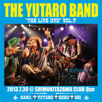 THE LIVE DVD vol.7