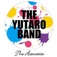 The Acoustics vol.1