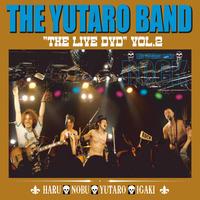 THE LIVE DVD vol.2