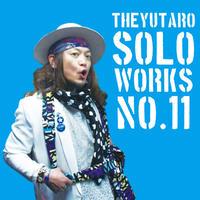 THE YUTARO vol.11