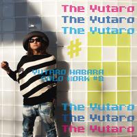 THE YUTARO vol.8