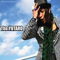 THE YUTARO vol.2