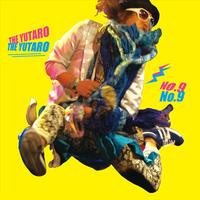 THE YUTARO vol.9