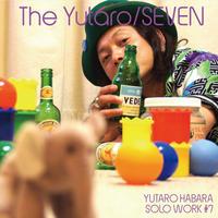 THE YUTARO vol.7