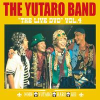 THE LIVE DVD vol.4