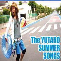 THE YUTARO SUMMER SONGS