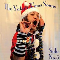 THE YUTARO X'mas Songs