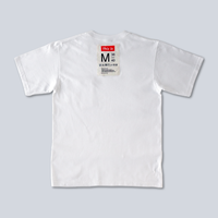 This is the Tee [Tag&Pocket]