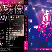 【DVD】シリーズ【美良政次】イチカメⅠ