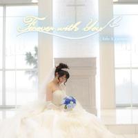 *5月1日発売*5thシングルCD「Forever with You」