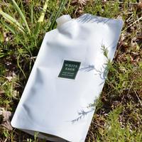 国産ホワイトセージ  ホワイトセージスプレー 詰め替え用 50ml 8種類の香りから選べる!