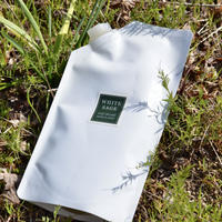 国産ホワイトセージ  ホワイトセージスプレー 詰め替え用 250ml 8種類の香りから選べる!