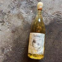 Lucy Margaux 2015 Chardonnay Sans Sulfite