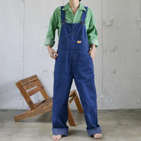 WESTOVERALLS / PAY DAY×WEST'S OVERALL