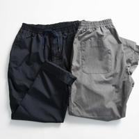 FUJITO / Easy Pants