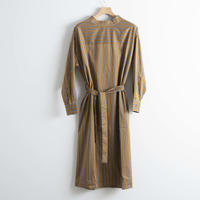 KLOKE / STARGAZE DRESS