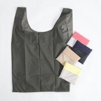 StitchandSew / Sub Bag / L