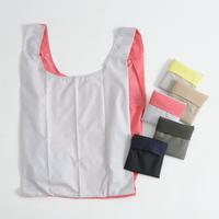 StitchandSew / Sub Bag / M