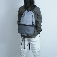 and wander / X-Pac 20L daypack