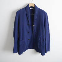 FUJITO / Shawl Collar Jacket