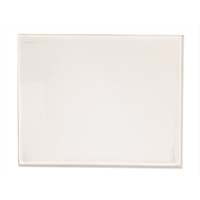 G-Stove専用交換用耐熱ガラス