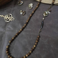Necklace NC-159