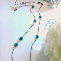 Necklace NC-112