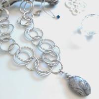 Special Item Necklace PNCS-09-G