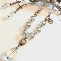Necklace PNC-158